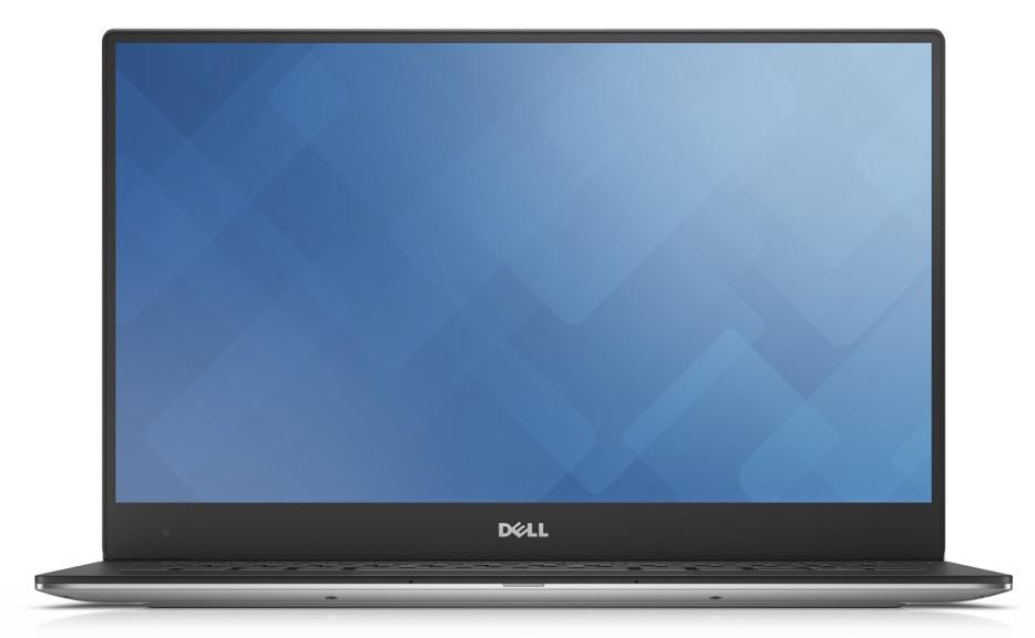 Dell-XPS-13-CES-2015_6