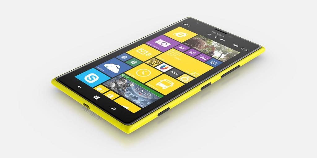 Nokia-Lumia-1520-3-jpg