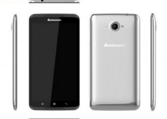 lenovo-ces14-phone-02